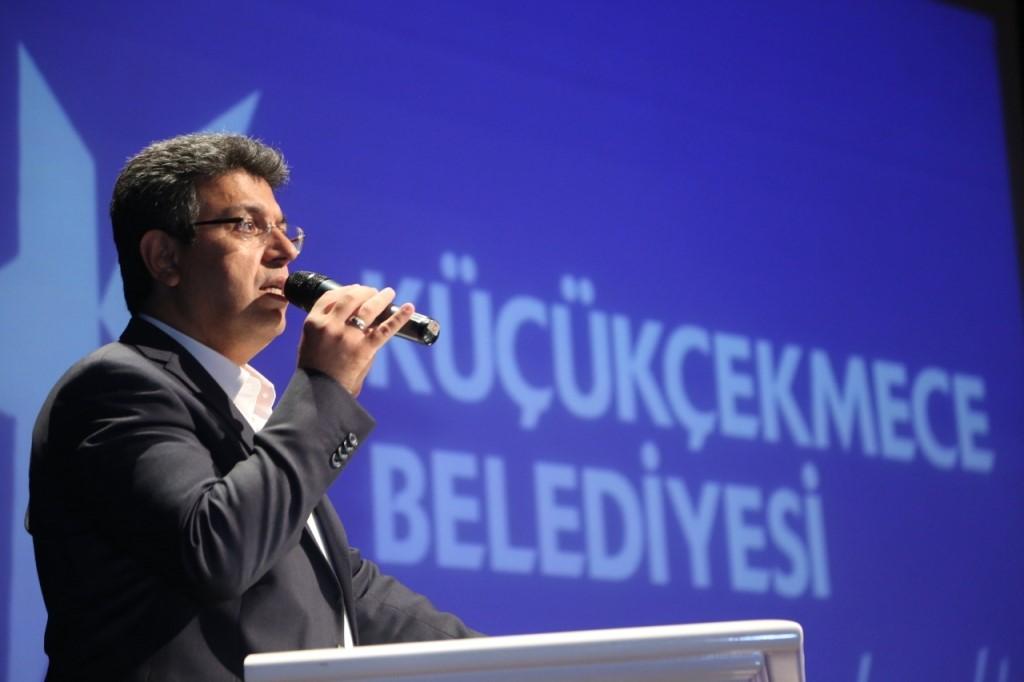 """""""BEN DE YAZARIM"""" KOMPOZİSYON YARIŞMASININ ÖDÜLLERİ SAHİPLERİNİ BULDU"""
